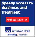 axa-speedy-access